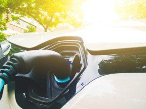 Exame Informática | ZETA: O lóbi para veículos elétricos que junta Tesla, Ub ...