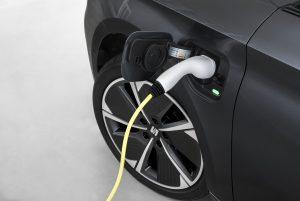 Veículos elétricos: tudo o que sempre quis saber – Observador ...
