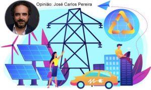 A mobilidade elétrica já se tornou adulta? | Green Future-AutoMagazine ...