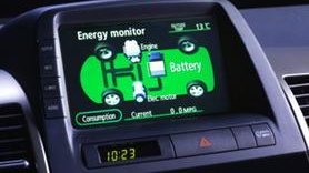 Will Electric Cars Require More Maintenance? ...