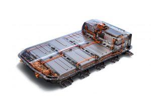 Reciclar ou reutilizar baterias: o que é melhor para uma economia circular? ...