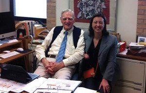 entrevista Professora Maria Helena Braga – Issuu ...