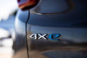 Fiat quer híbridos transformados em elétricos automaticamente ...