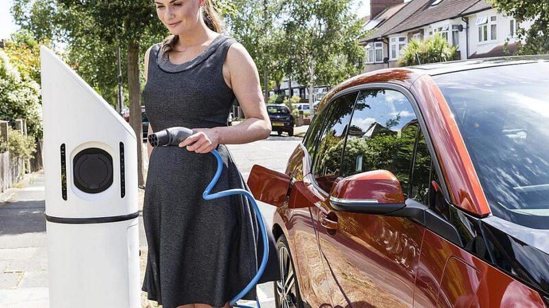 Scooter elétrica da Seat chega em 2021 e já tem preços | AUTOPORTAL ...