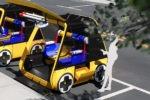 Ikea: Em breve vai poder montar o seu próprio carro elétrico ...
