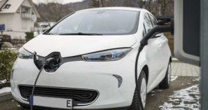 Veículos elétricos devem dominar vendas até 2033 – Money Times ...