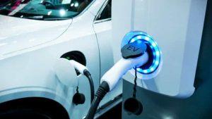 Comprar carro elétrico já compensa, conclui estudo da DECO Proteste ...