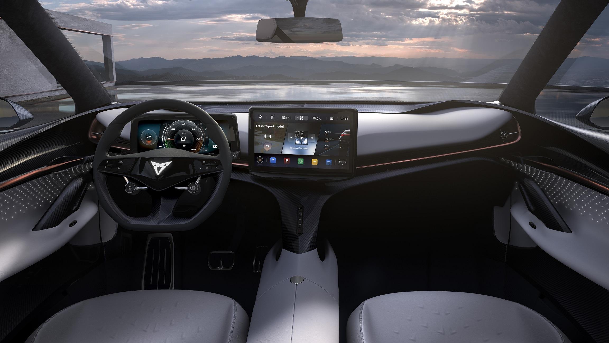 """Crise dos microchips afeta automóveis: """"As encomendas estão um caos. Alguns  ..."""